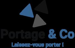 Portage & Co